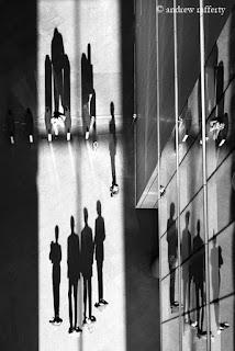 Image (c) Andrew Rafferty