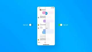 Facebook-Massenger-Announced-New-App-Lock-Feature