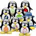 Cara Mudah Mengganti Password Root Pada OS Linux
