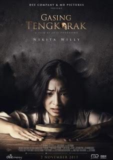 Download Film Gasing Tengkorak (2017) Full Movie