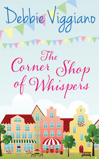 https://www.goodreads.com/book/show/33824416-the-corner-shop-of-whispers?from_search=true