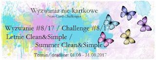 http://niekartkowo.blogspot.ie/2017/08/wyzwanie-817-letnie-clean-summer-clean.html