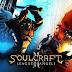 SoulCraft 2 v1.4.0 Apk Mod