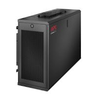 Wallmount Rack Server Schneider Electric