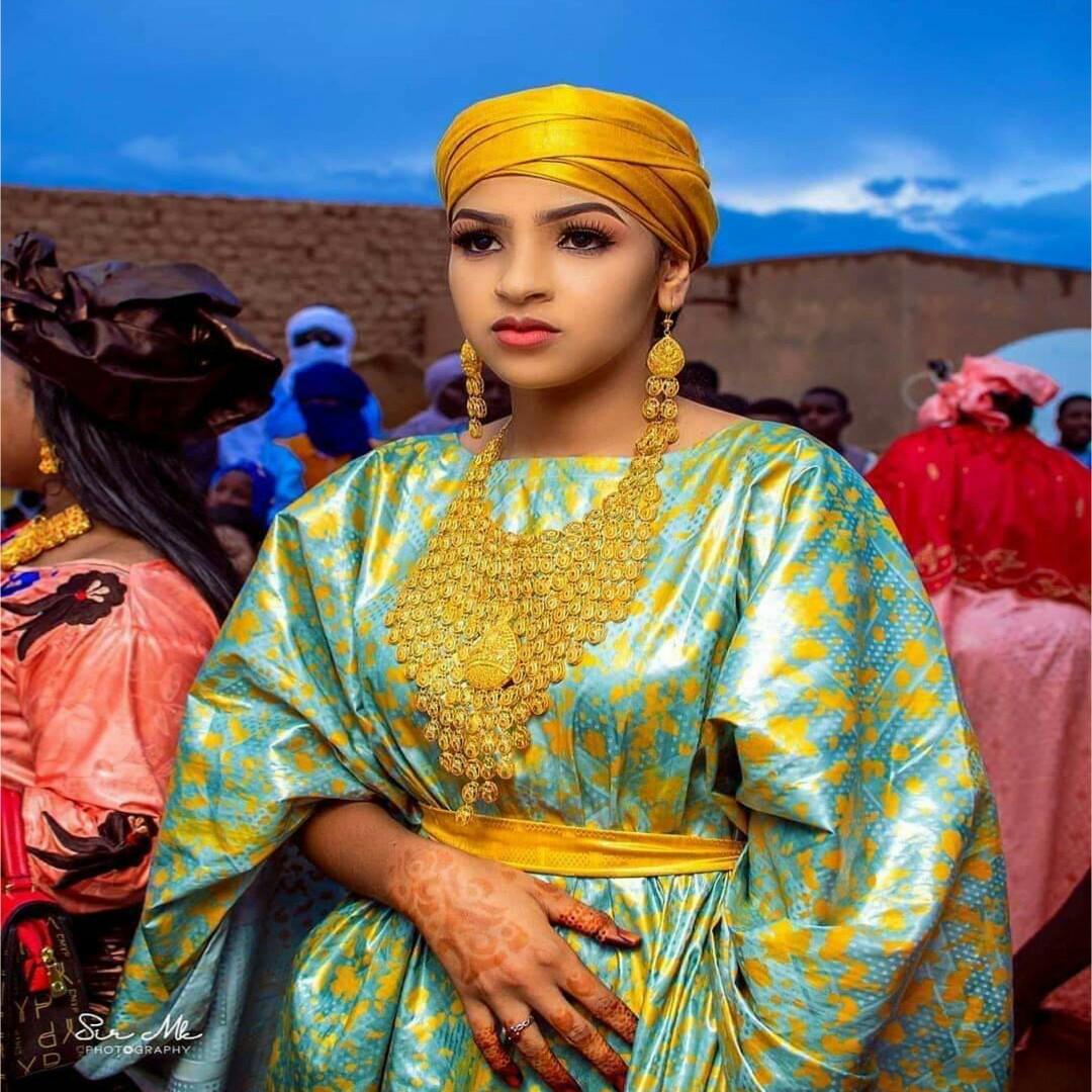 Cikakken Bayanin Yadda Zaki Gyara Tatarki
