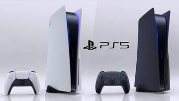 SONY Tingkatkan Produksi PS5 Hingga 10 Juta Unit