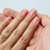 WARNING: YOUR NAILS MIGHT BE POINTING TO A DISEASE, 5 SYMPTOMS THAT YOU SHOULDN'T IGNORE!