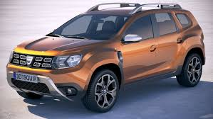 RENAULT DUSTER 2019 | RENAULT | ENGINE AND POWER | SPECIFICATIONS | INTERIOR | EXTERIOR | ON-ROAD PRICE | AND MANY MORE
