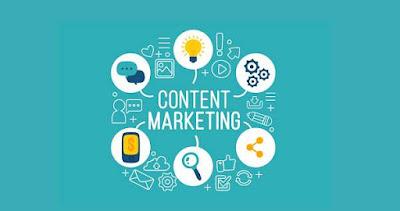 Gambar - Inilah Kekuatan Pemasaran Konten yang Perlu Anda Ketahui
