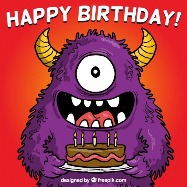 50_Free_Vector_Happy_Birthday_Card_Templates_by_Saltaalavista_Blog_23