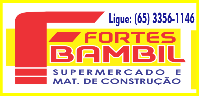 Fortes Bambil