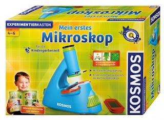 https://www.kosmos.de/experimentierkaesten/mikroskopie/8432/mein-erstes-mikroskop?action=rating