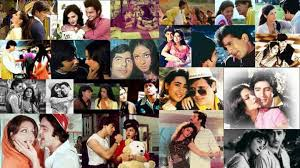 Most Loved Bollywood Songs of All Time