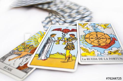 Tarot Reading Free tarot reading online accurate