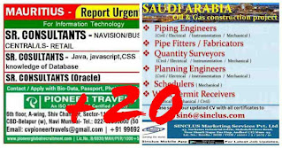Assignment Gulf Vacancies Epaper Apr02