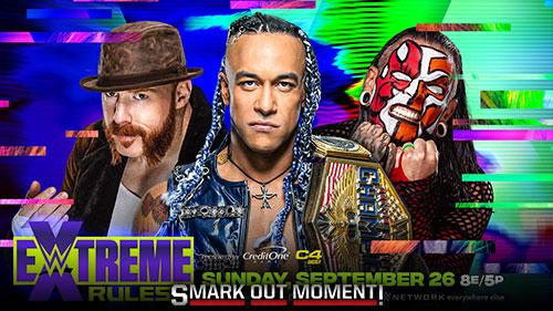 1.bp.blogspot.com/-SFRFQzdPl5c/YUlqILtB1ZI/AAAAAAAAFUo/G3GzstYatMMqcRtcMuFFTNOUON4KhSW3QCLcBGAsYHQ/s500/WWE-Extreme-Rules-2021-United-States-Championship-Triple-Threat-Match.jpg