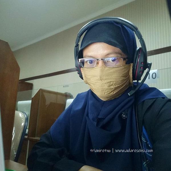ukbi uji kemahiran bahasa indonesia