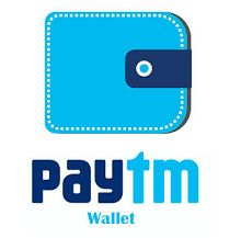 Get Free Rs.20 Paytm Wallet Credit