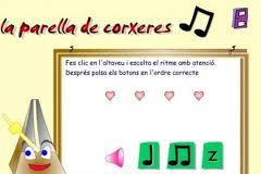 http://ntic.educacion.es/w3//eos/MaterialesEducativos/mem2007/pequennos_musicos/acces/intro1.htm