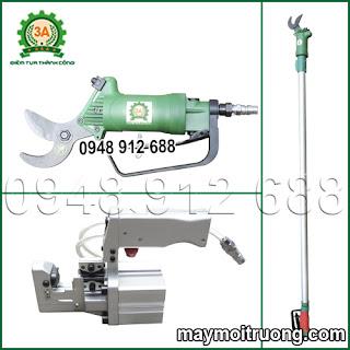 Bộ dụng cụ cắt ghép cành