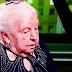 """La pensionista Paquita manda un mensaje a Rajoy: """"No sé cómo tiene la cara tan dura"""" (VIDEO)"""