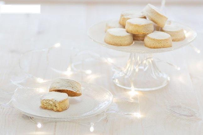 Christmas Eve Recipes