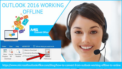 https://www.microsoftoutlookoffice.com/blog/how-to-convert-from-outlook-working-offline-to-online/