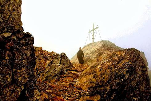 kantonopou's blog » Αρχεία Ιστολογίου » Τι περιμένει ο Θεός από εμάς;