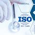 Tıbbi Cihazların Kalite Yönetim Sistemi ISO 13485