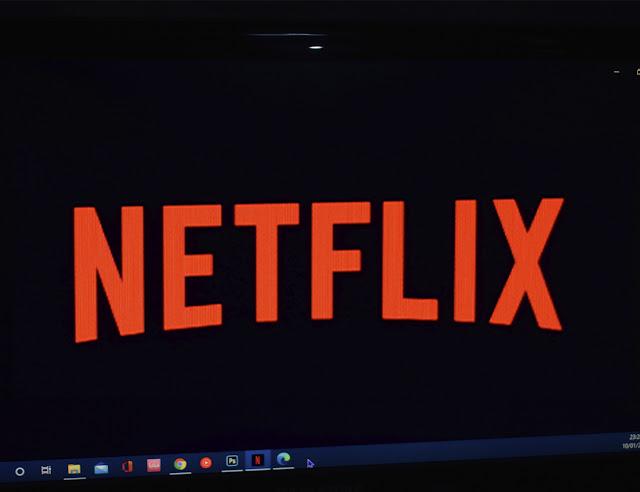 NETFLIX podría invertir más del doble en contenido coreano para su plataforma de streaming