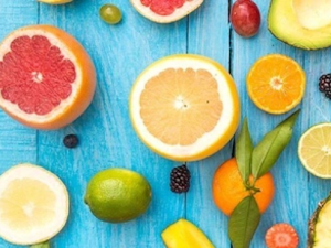 Recognize 7 Ways to Speed Up Menstruation with Natural Ingredients