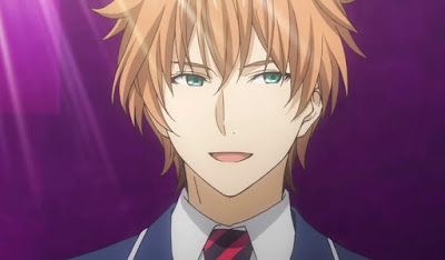 Shokugeki no Souma: Ni no Sara Episode 10 Subtitle Indonesia