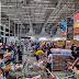 Procon Rondônia orienta supermercados sobre medidas adotadas pelo Governo em novo decreto estadual