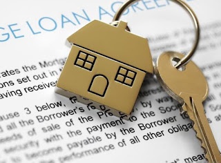 what is a loan term