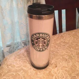 Tips Mencetak dan Harga Tumbler Starbucks