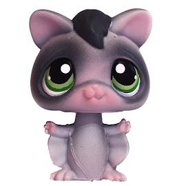 Littlest Pet Shop Portable Pets Sugar Glider (#214) Pet