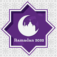 Ramadan 2020 Apk free for Android