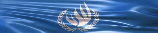 Time Has Come To Assess Achievements And Failures of UNHRC: India