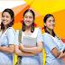 Santoor Women's Scholarships for girls Apply Now