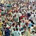 জনসংখ্যাগত দিক থেকে সর্বোচ্চ 10টি দেশের নাম