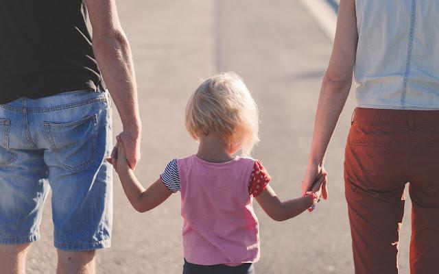 فيينا: حزب الشعب يقترح تحفيز الآباء المشاركين في دورات تربوية