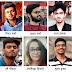 आर्मी इन्स्टिट्यूट ऑफ टेक्नॉलॉजी के 'द पॅक' टीम ने जीता पहला पुरस्कार
