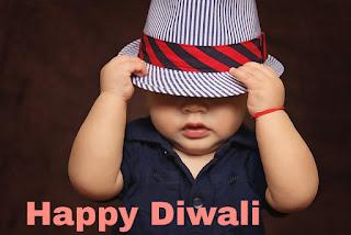 happy diwali 2019 best pics
