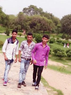 international boy sonu abhishek sharma
