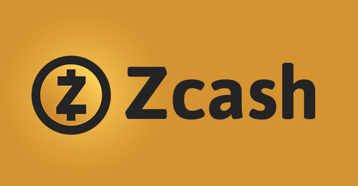 Malicious Cryptocurrency Mining tool turns Computers into Zcash Mining Machines