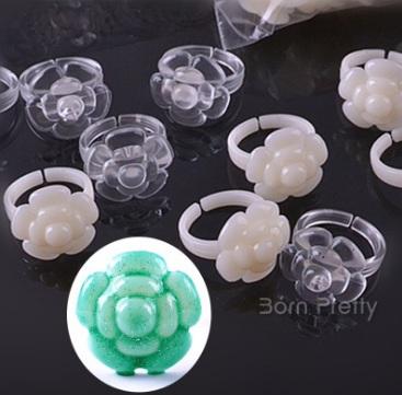 transparente-flores-acrilico