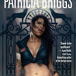 Moon Called by Patricia Briggs 7/10