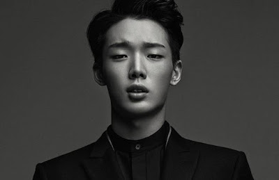 Profil Bobby (Kim Ji Won)