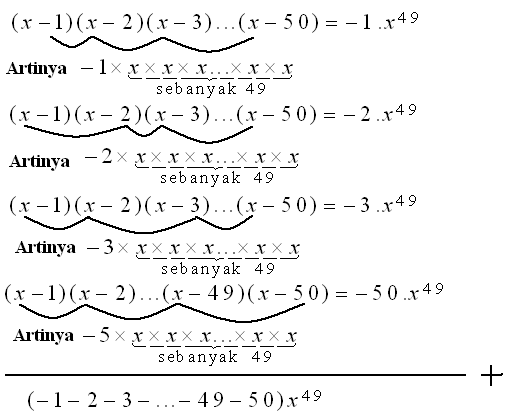 snmptn_mat_ipa_k276_3_2009.png