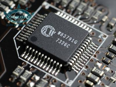 Pengertian BIOS dan Fungsinya pada Komputer
